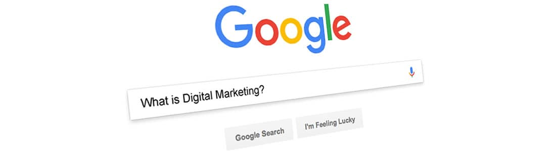 Keywords are priority when getting searched on Google.